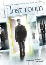 Lost Room (Mini-Series)